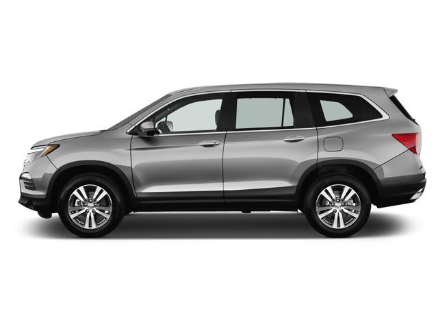 Vehicles Other Automobiles For Sale In Victoria Bc: Used Honda Vehicles For Sale In Victoria