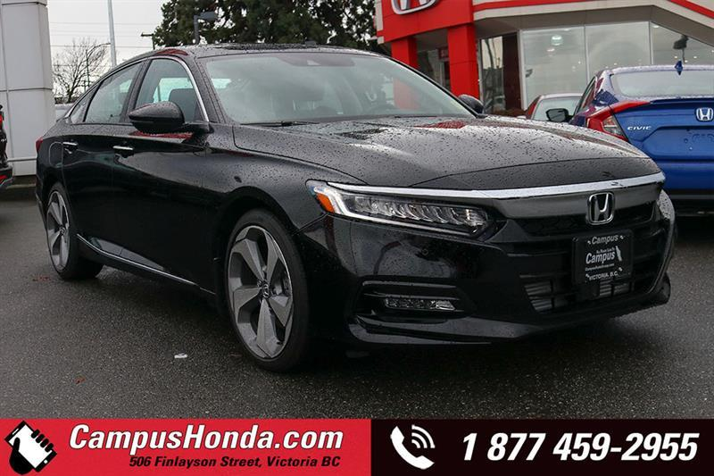 Vehicles Other Automobiles For Sale In Victoria Bc: Used Honda Accord Vehicles For Sale In Victoria