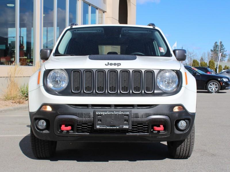 v hicule jeep renegade 2017 neuf vendre penticton colombie britannique 8170482 auto123. Black Bedroom Furniture Sets. Home Design Ideas