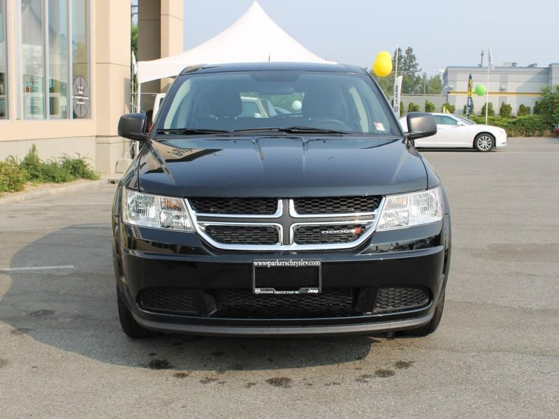 v hicule dodge journey 2017 neuf vendre penticton colombie britannique 8305682 auto123. Black Bedroom Furniture Sets. Home Design Ideas