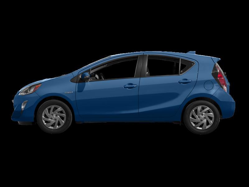 new toyota prius c 2015 for sale in saskatoon saskatchewan 7443170 auto123. Black Bedroom Furniture Sets. Home Design Ideas
