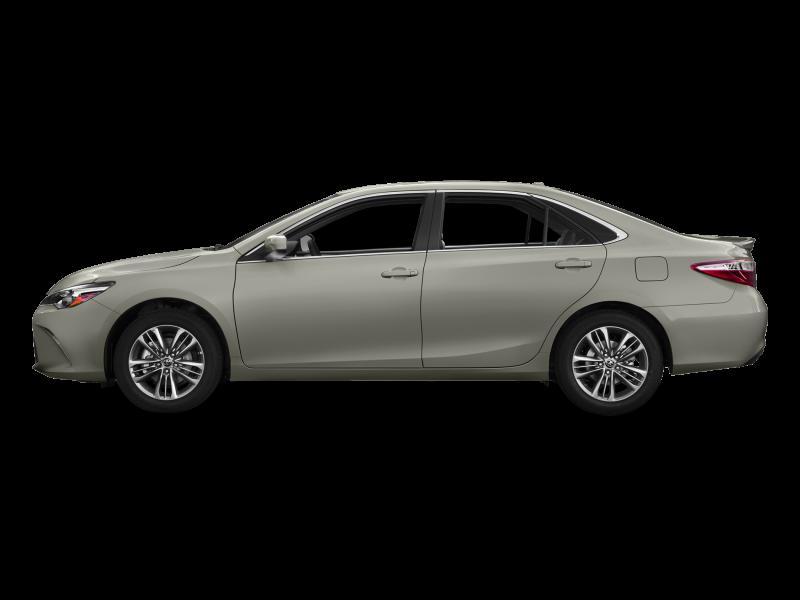 Used Cars Saskatchewan: New Toyota Camry 2015 For Sale In Saskatoon, Saskatchewan