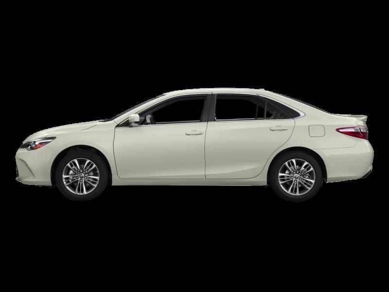 Used Cars Saskatchewan: Used Toyota Camry Vehicles For Sale In Saskatoon
