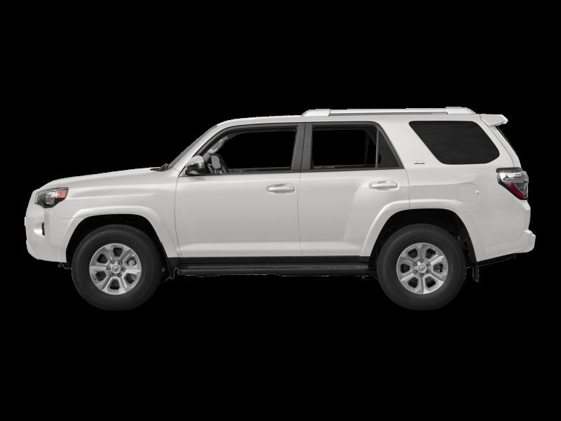 used toyota 4runner vehicles for sale in saskatoon. Black Bedroom Furniture Sets. Home Design Ideas