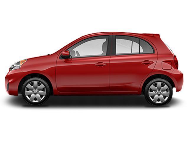 Used Cars Saskatchewan: Used Cars For Sale In Saskatoon