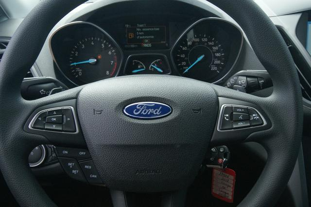 Ford Escape SE 13