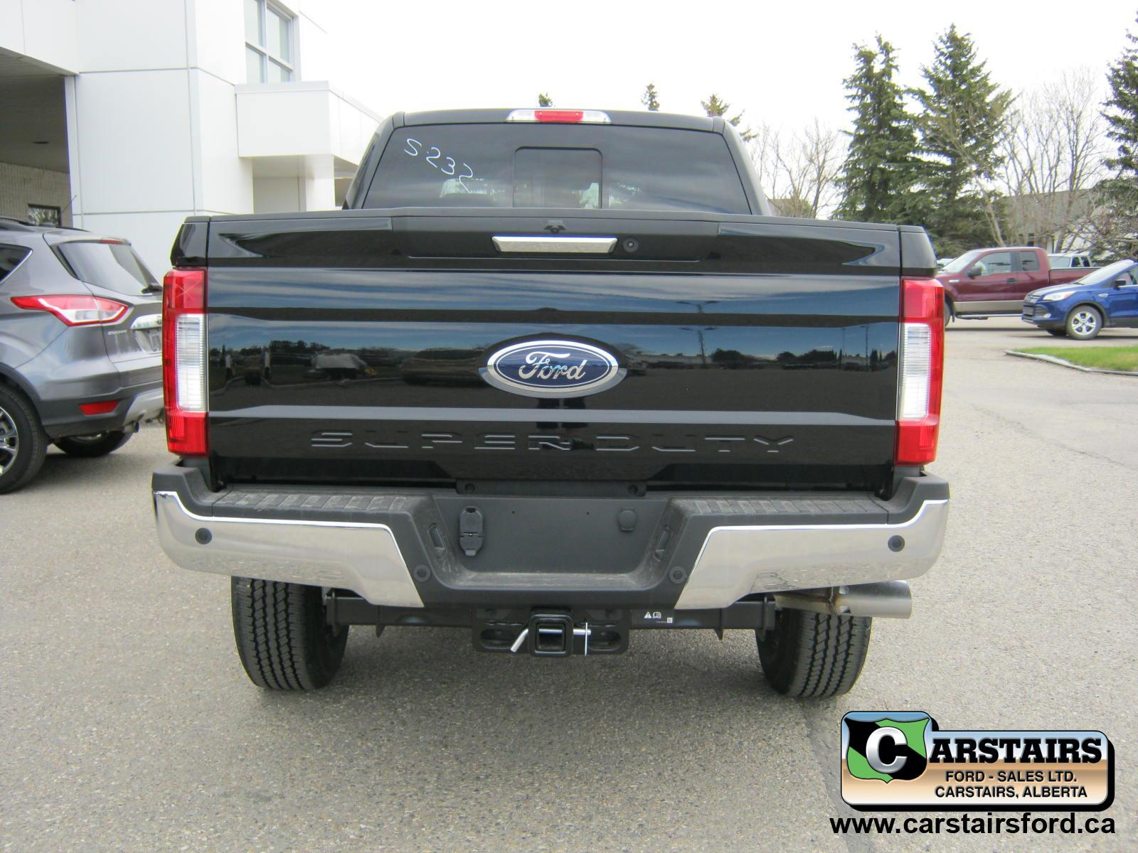 Ford F-350 9