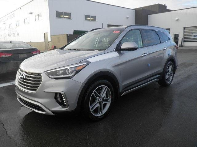 used hyundai santa fe vehicles for sale second hand hyundai vehicles. Black Bedroom Furniture Sets. Home Design Ideas