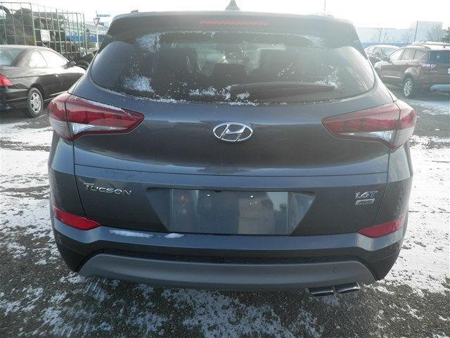 v hicule hyundai tucson 2018 neuf vendre calgary alberta 9473031 auto123. Black Bedroom Furniture Sets. Home Design Ideas