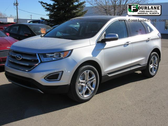used ford edge vehicles for sale in innisfail second hand cars in innisfail auto123. Black Bedroom Furniture Sets. Home Design Ideas