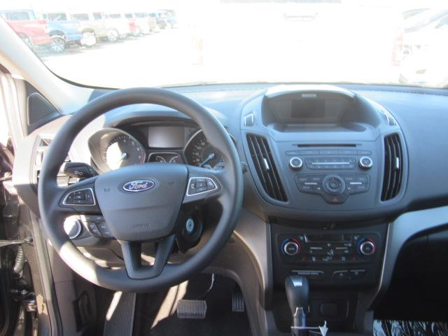 Ford Escape 5