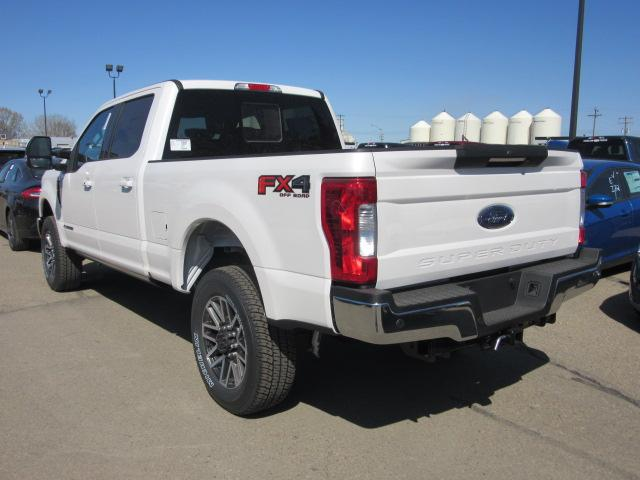Ford F-350 2