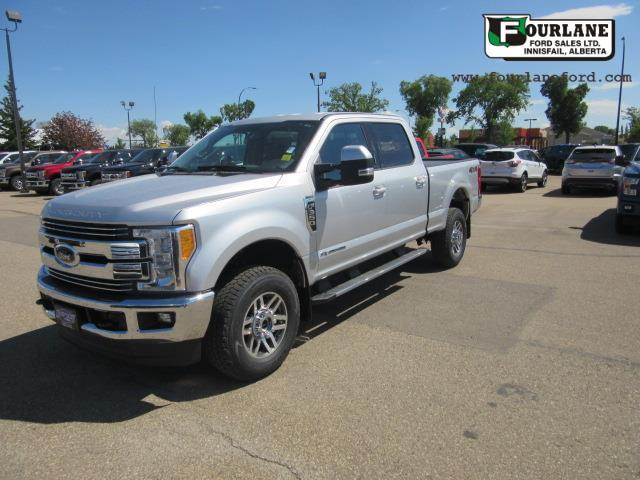 Ford F-350 1