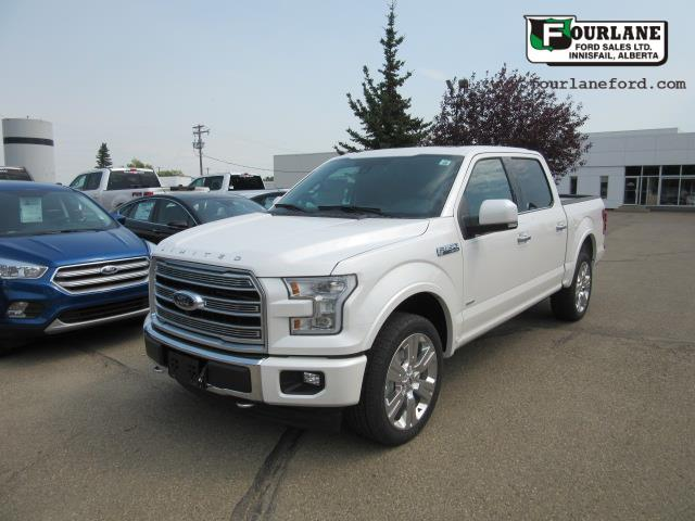 Ford F-150 1