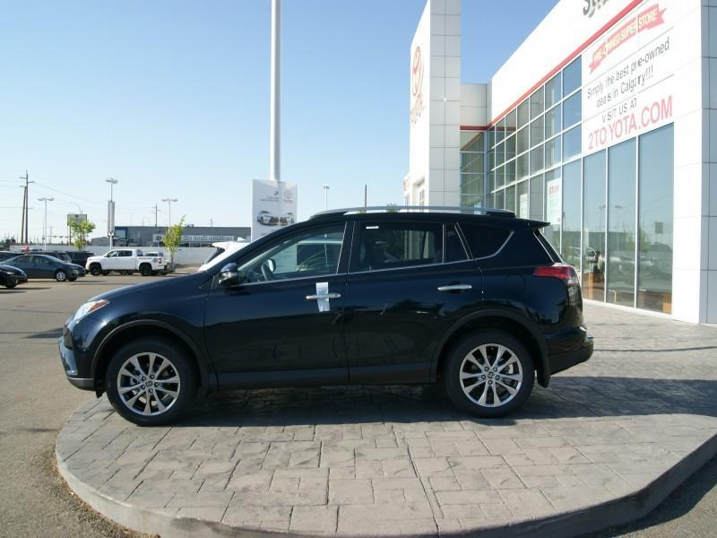 Calgary auto connection reviews 11