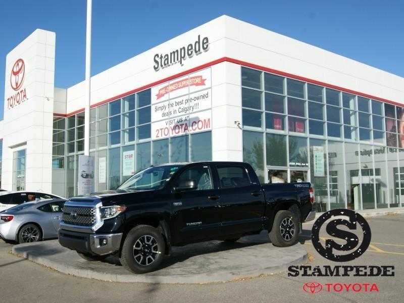 Calgary Car Dealership Promotions
