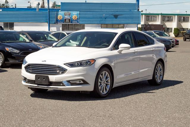 used ford fusion vehicles for sale second hand ford vehicles on. Cars Review. Best American Auto & Cars Review