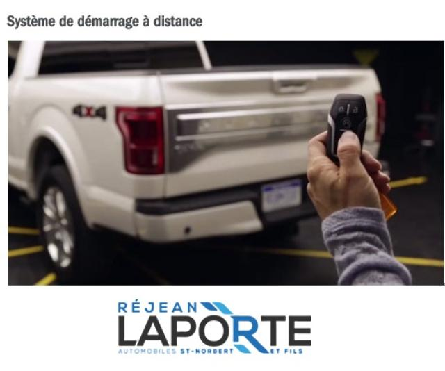 Ford F-150 302A 11