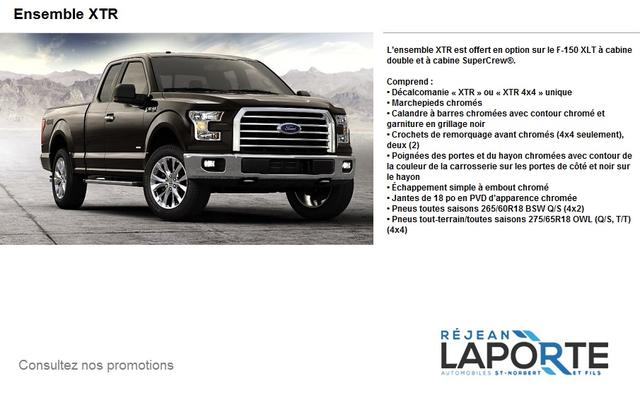 Ford F-150 302A 19