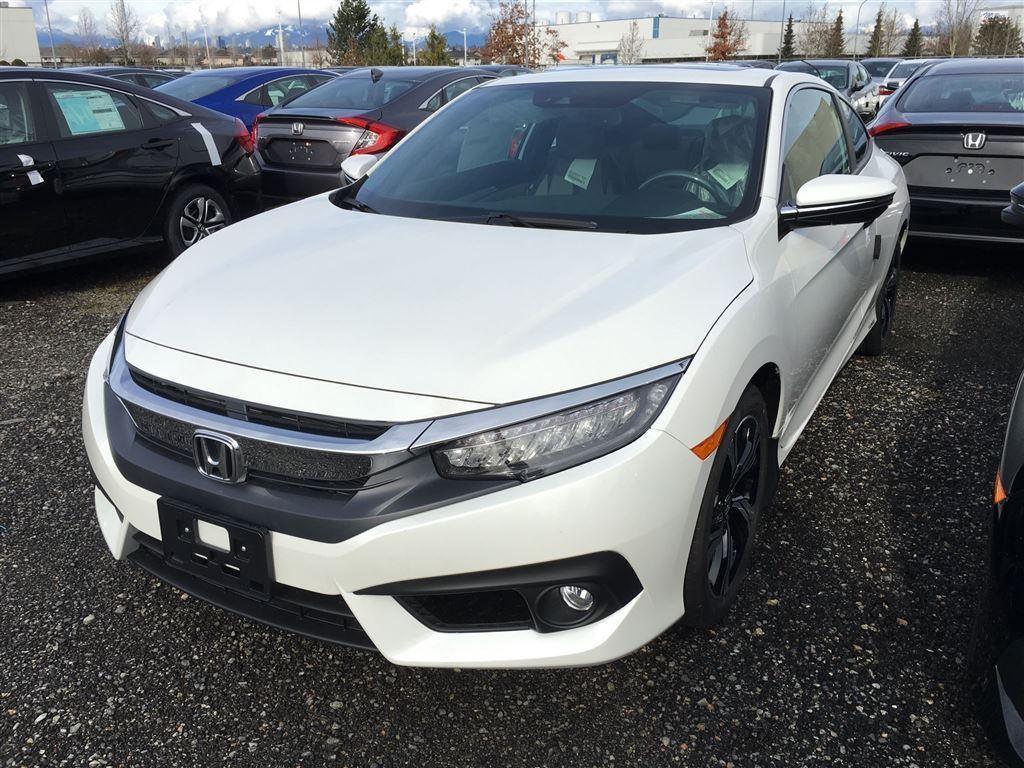 Honda of columbia new cars used car dealership autos post for Honda civic dealer