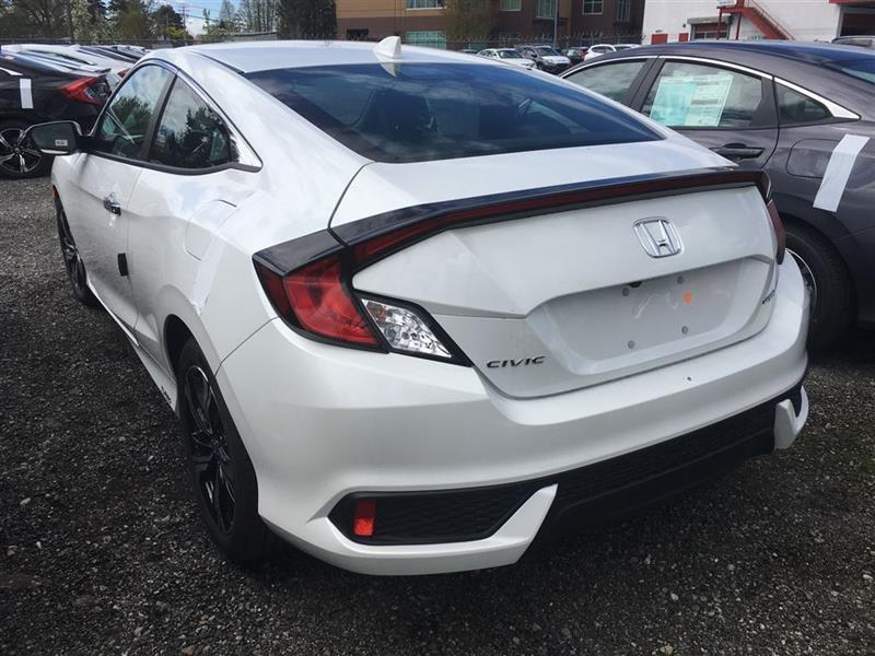 Honda Of Columbia New Car Inventory Search