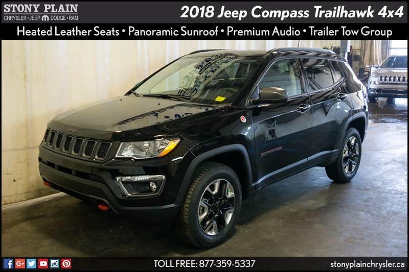jeep compass prix neuf nouveau jeep compass 2017 en vedette au salon de los mandataire jeep. Black Bedroom Furniture Sets. Home Design Ideas