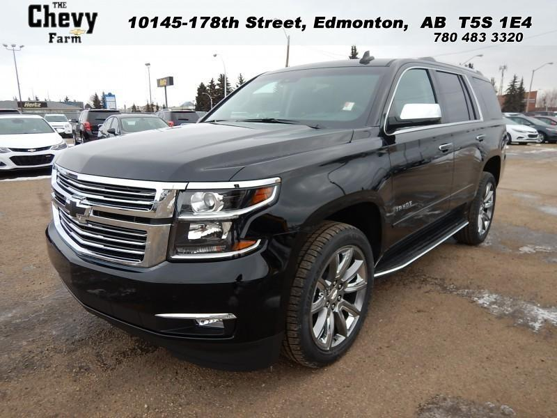 used chevrolet tahoe vehicles for sale second hand chevrolet vehicles on auto123 auto123. Black Bedroom Furniture Sets. Home Design Ideas