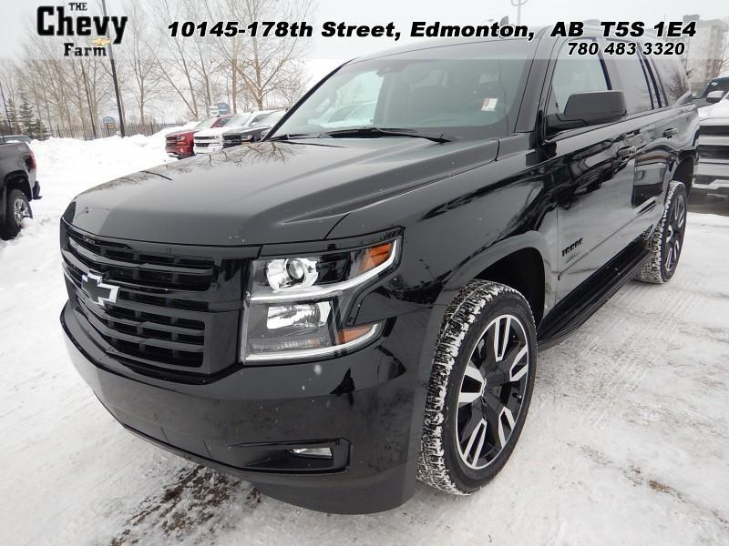 Used Cars For Sale In Edmonton