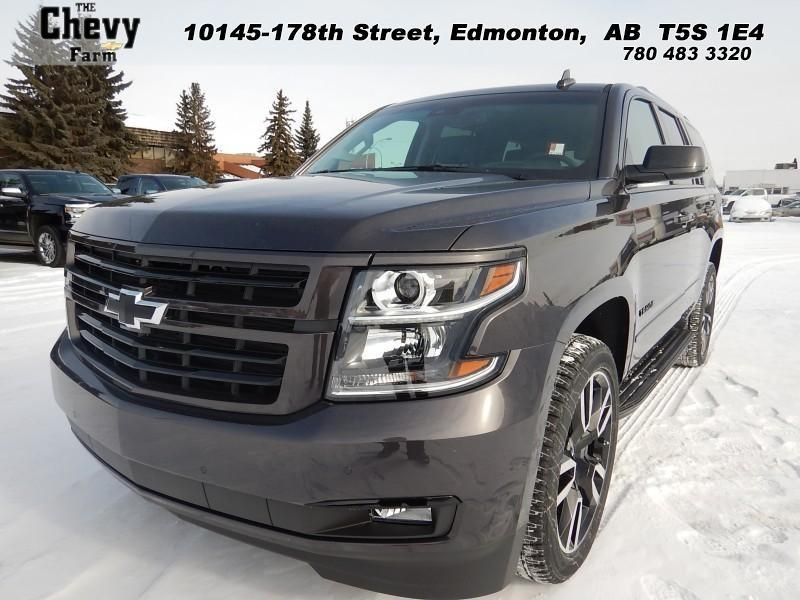 Edmonton Alberta Used Vehicles Cars Trucks Suvs For Sale: Used Chevrolet Tahoe Vehicles For Sale In Edmonton