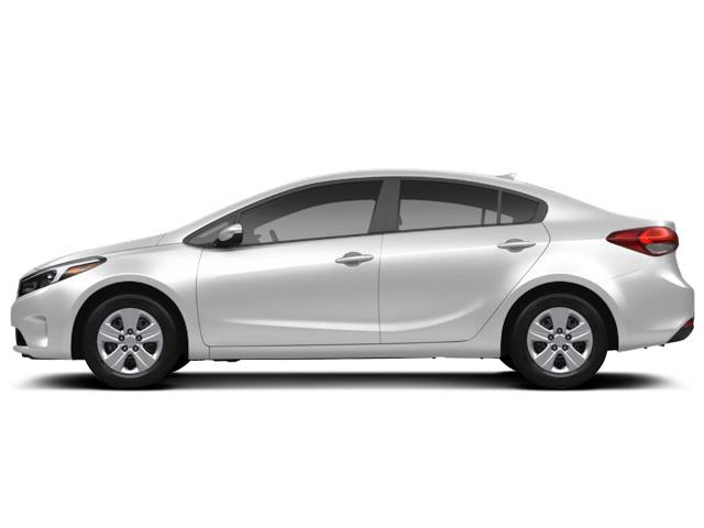 Used Kia Forte Vehicles For Sale In Ontario Second Hand