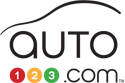 Auto123.com - Automotive Instinct
