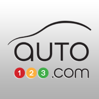www.auto123.com
